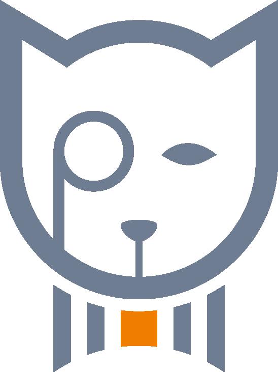 кот-полиглот школа иностранных языков